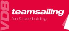 Logo vandenberg support
